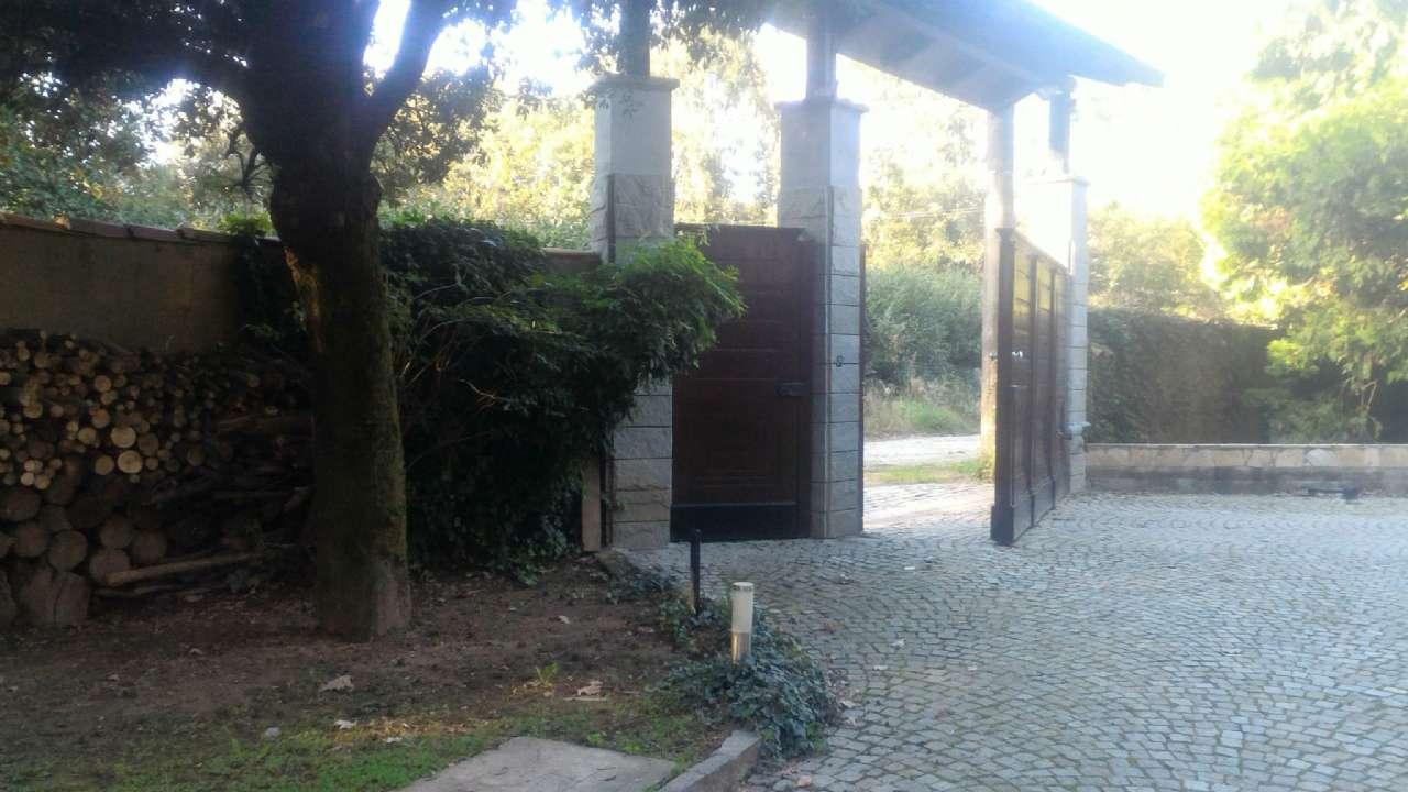 Villa, Via Rivalta, Zona Tetti, Rivoli, foto 17