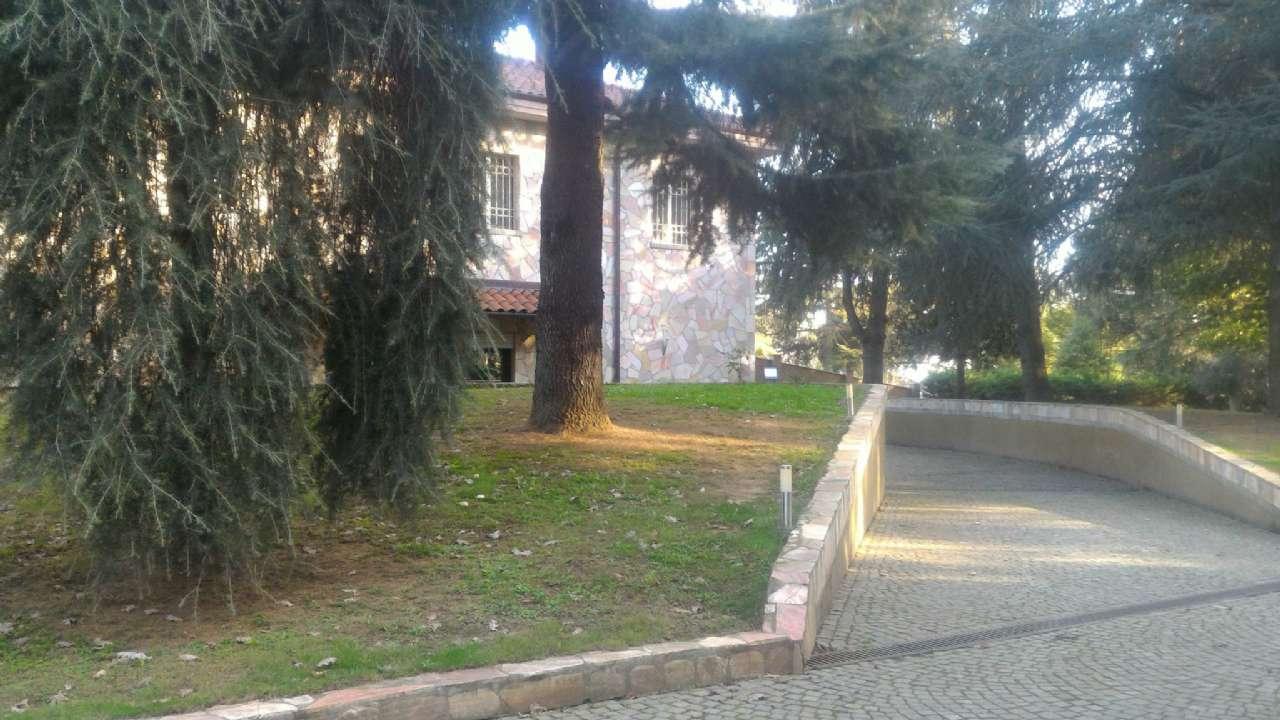Villa, Via Rivalta, Zona Tetti, Rivoli, foto 19