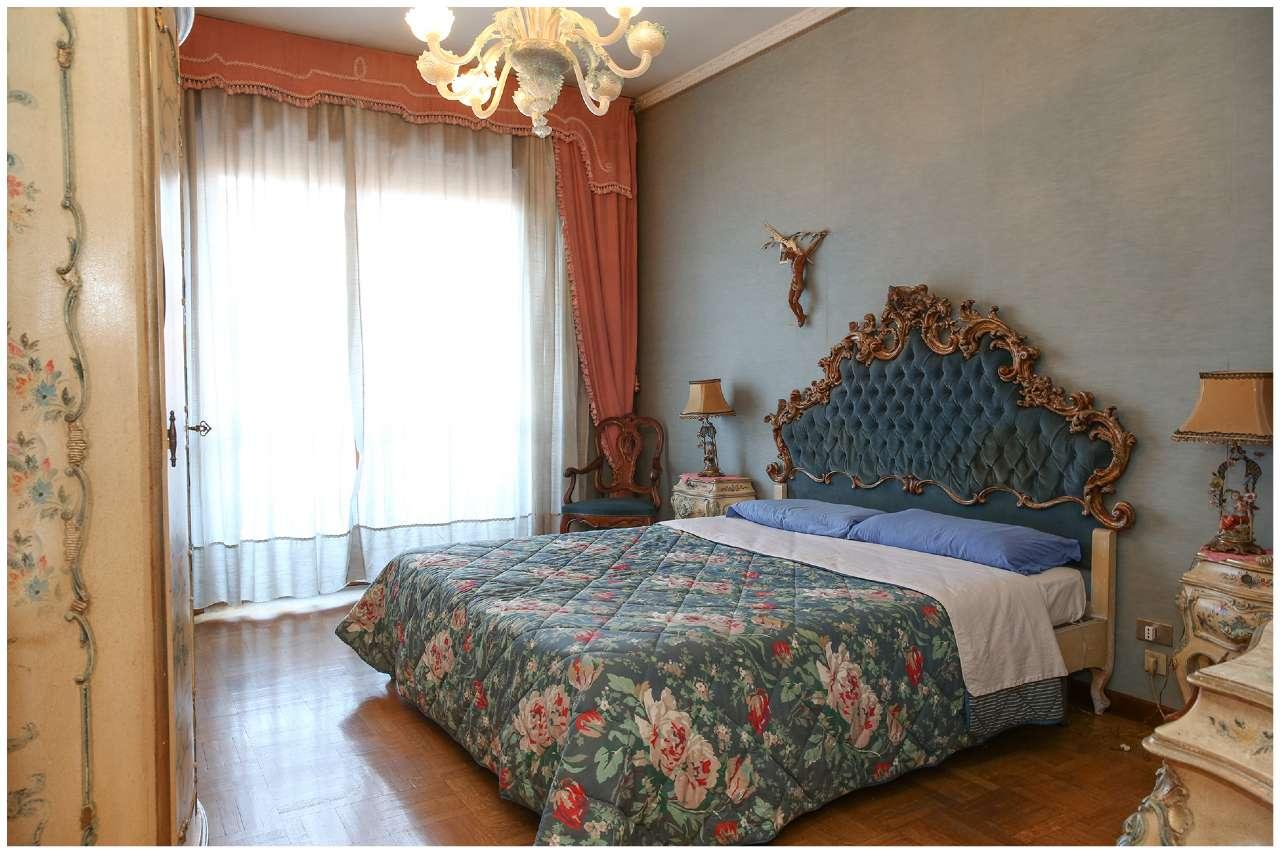 Trilocale in nuda proprietà, Corso Regina Margherita, zona Vanchiglia, Torino, foto 5
