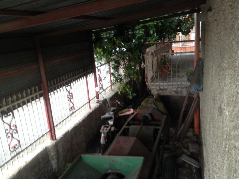 Ampio trilocale semi indipendente con cantina e giardino, foto 7