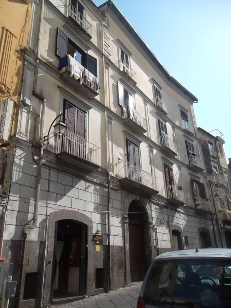 Appartamento, Pasquale Nastro, 0, Vendita - Gragnano