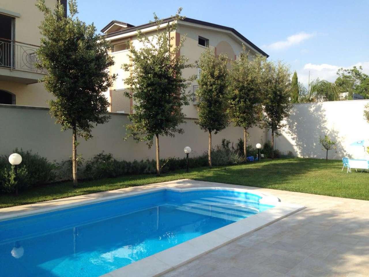 Appartamento in vendita Rif. 9365198