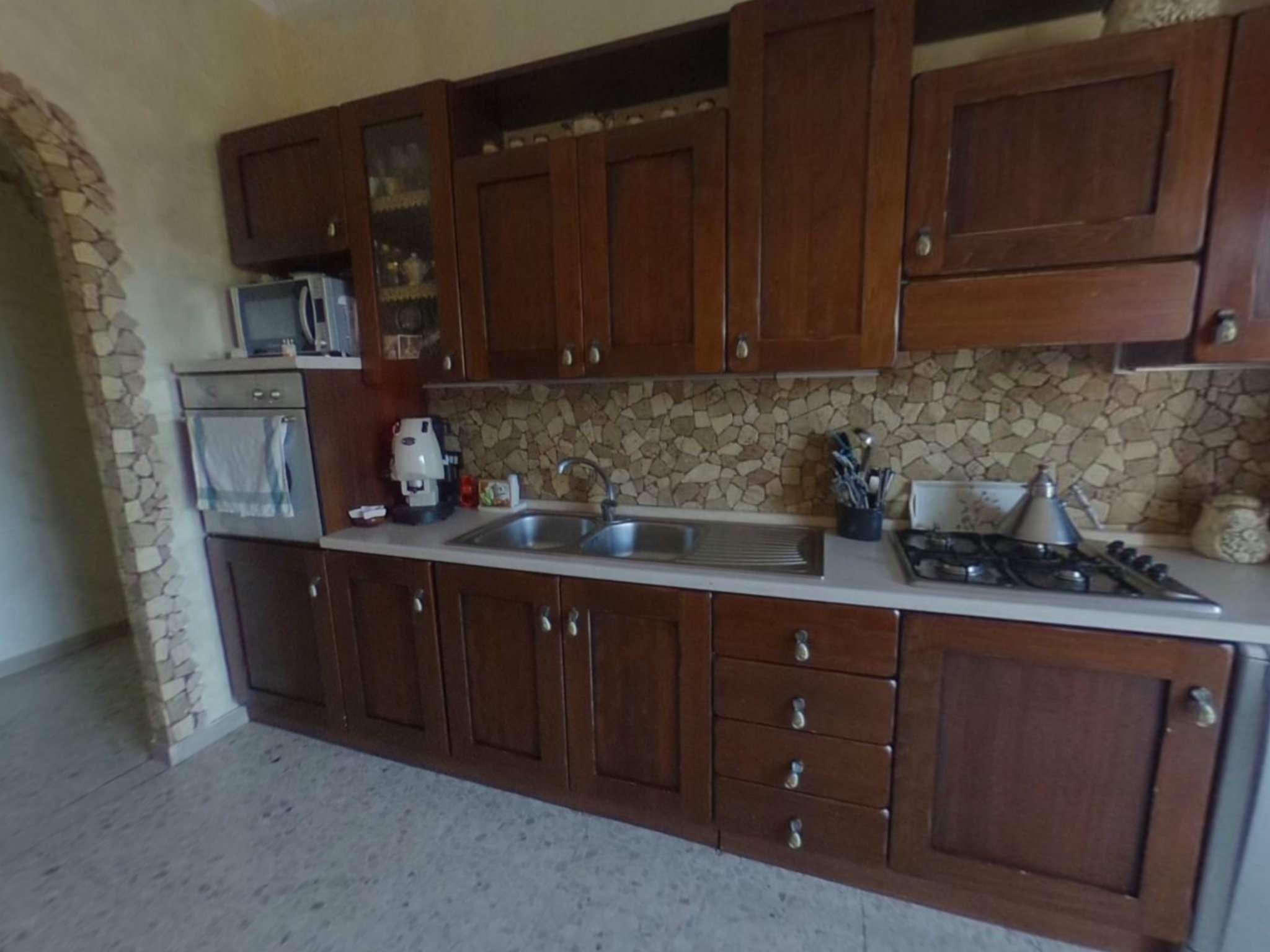 Appartamento, Barletta, 0, Vendita - Arzano