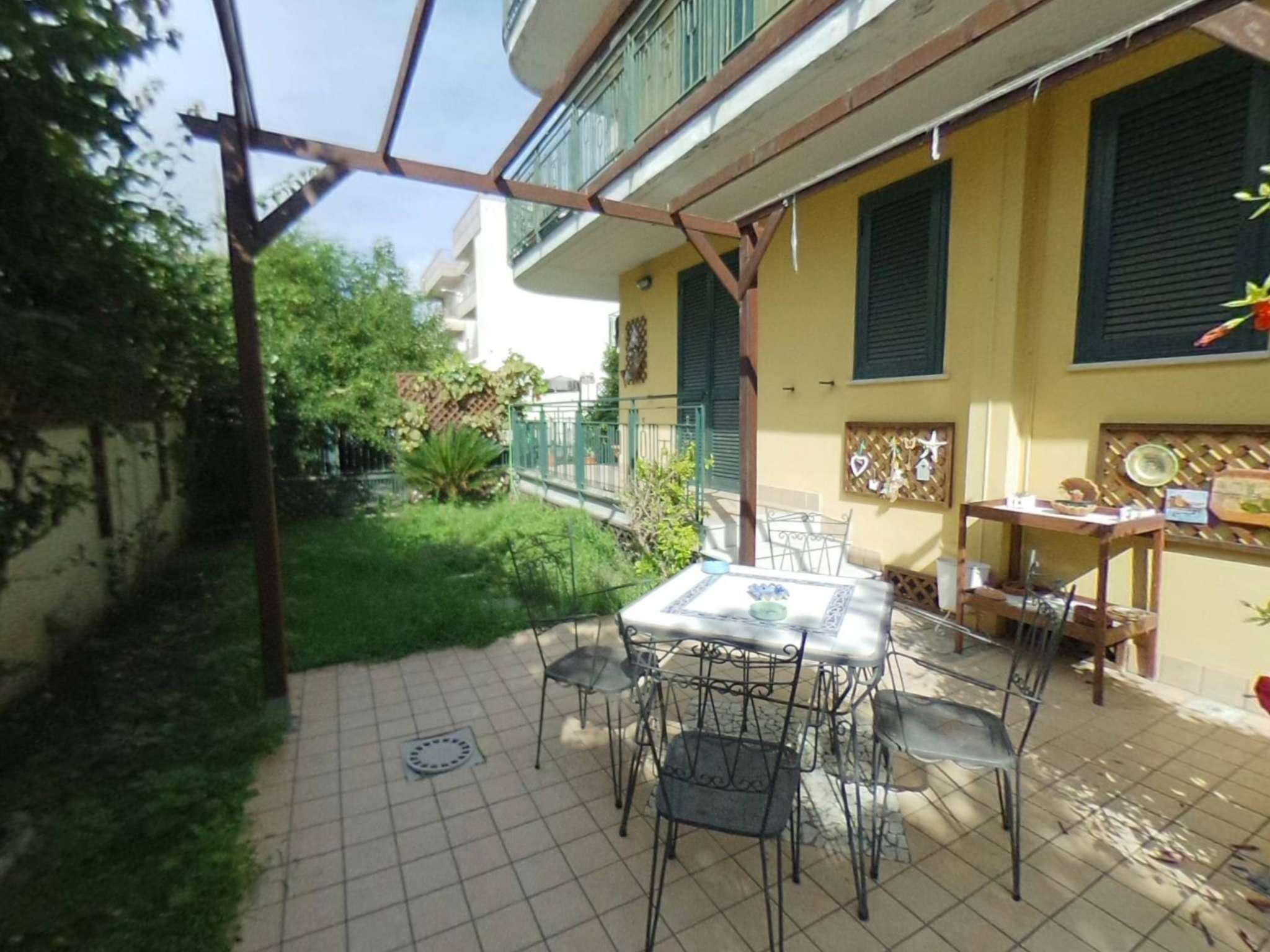 Appartamento in vendita Rif. 6318217