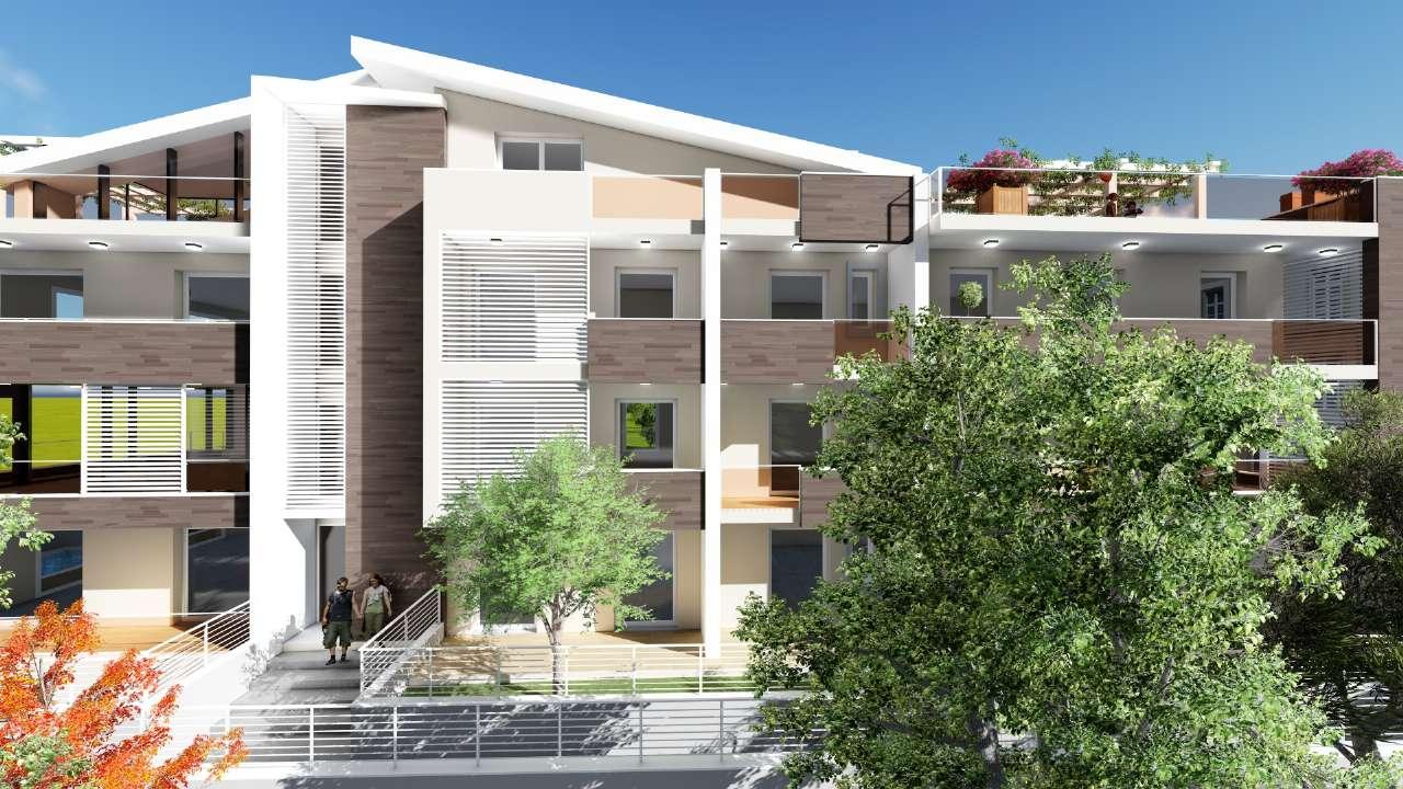 Appartamento in vendita Rif. 6182592