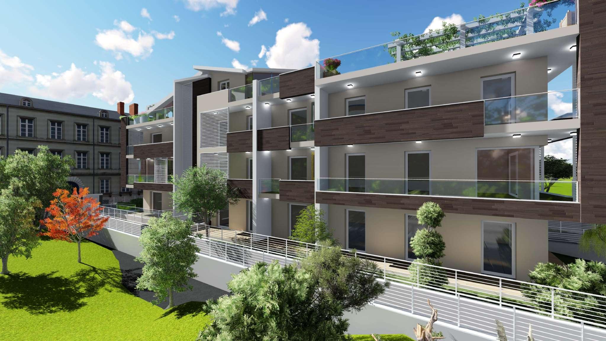 Appartamento in vendita Rif. 6182593