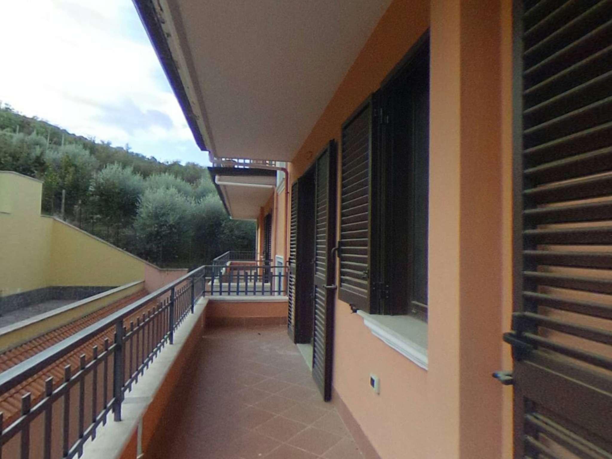 Appartamento, Carlo Santorelli, 0, Vendita - Carbonara Di Nola