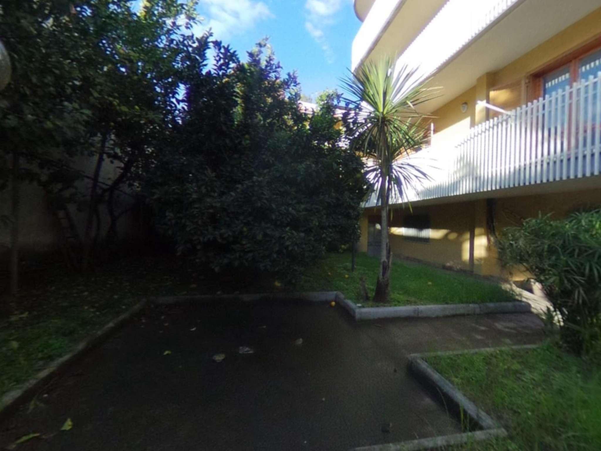 Appartamento in vendita Rif. 8232001