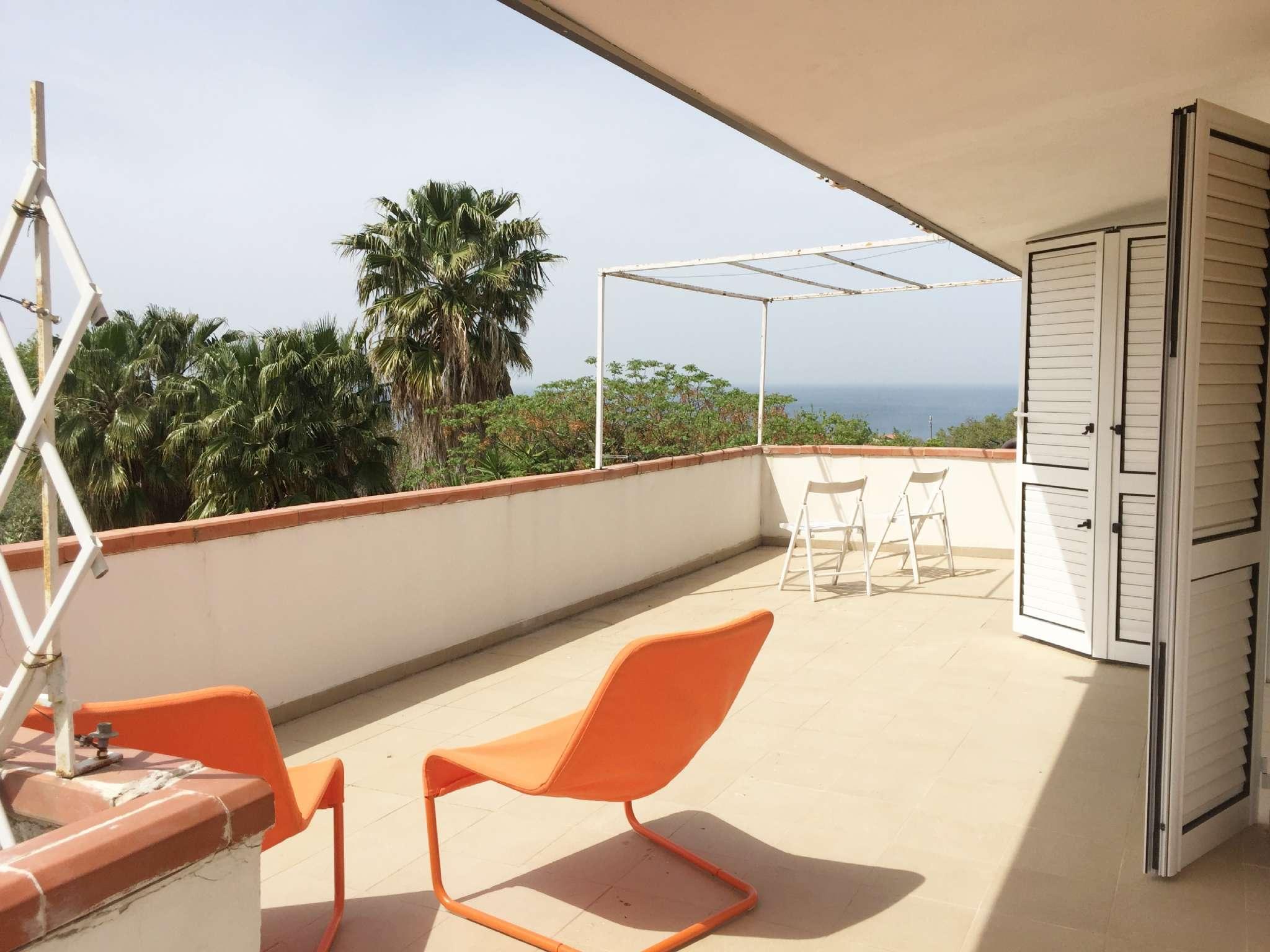 Appartamento in buone condizioni in vendita Rif. 7190457