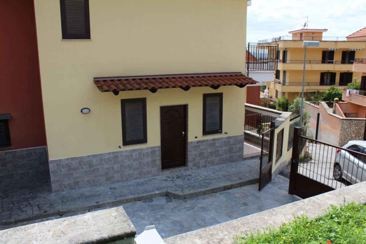Villa in vendita Rif. 7019105