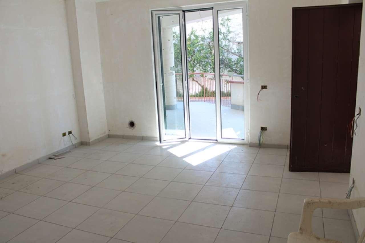 Appartamento in vendita Rif. 7256876