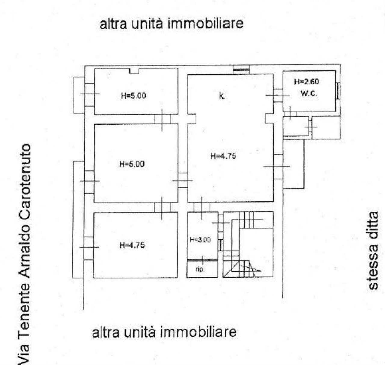 Img. 20