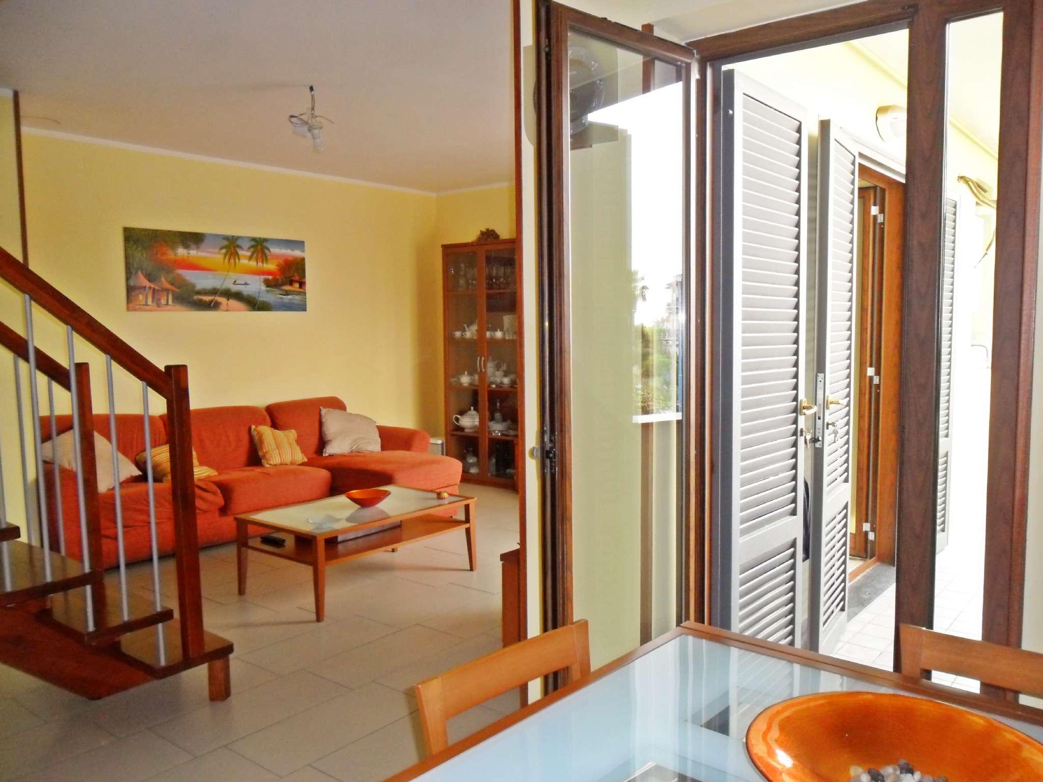 Appartamento in vendita Rif. 8596159