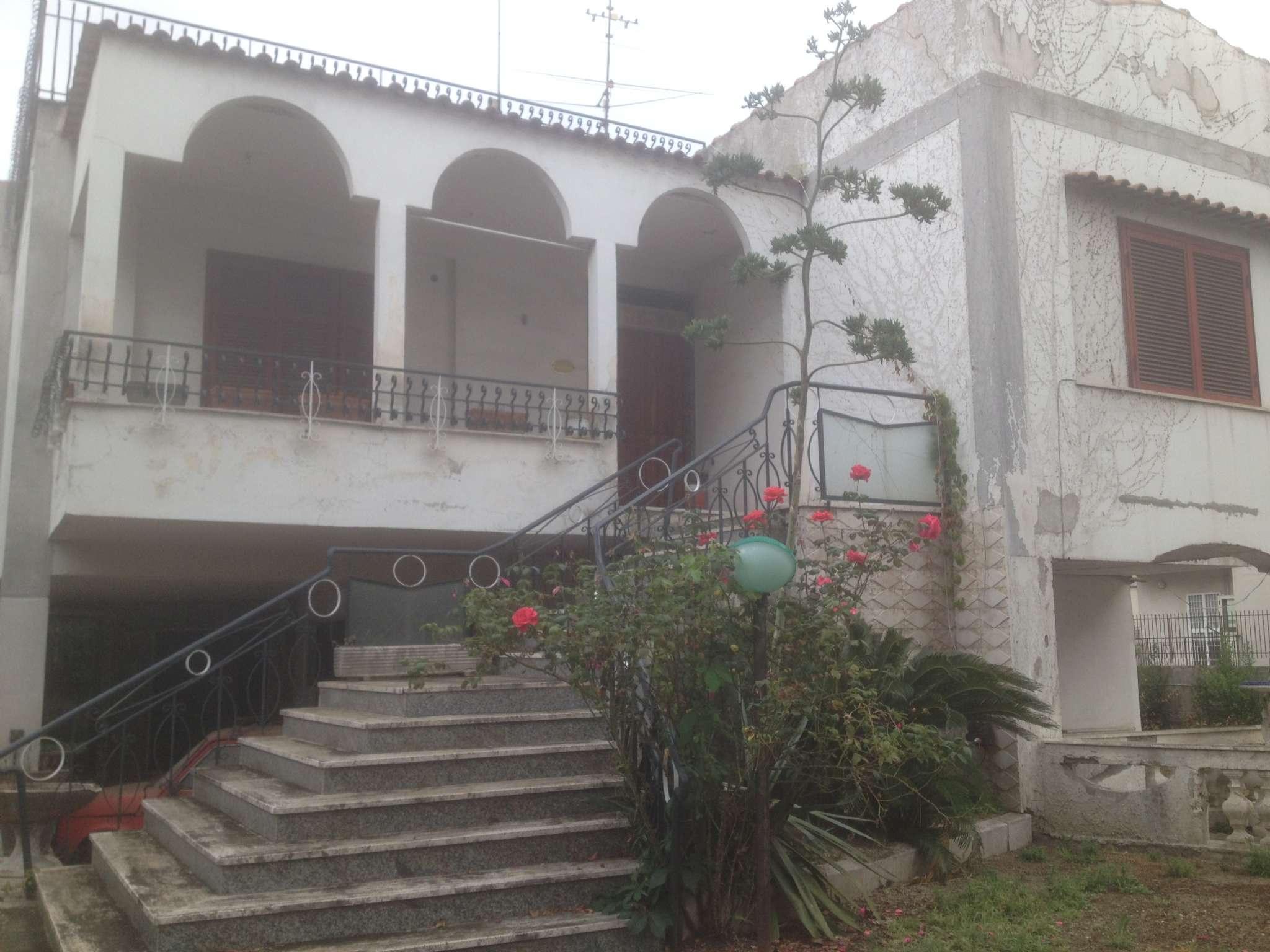 Foto 1 di Casa indipendente via Della Resistenza, Scafati