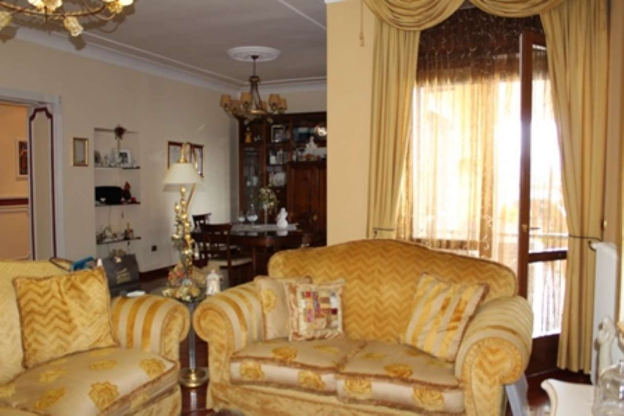 Appartamento ristrutturato in vendita Rif. 8649879