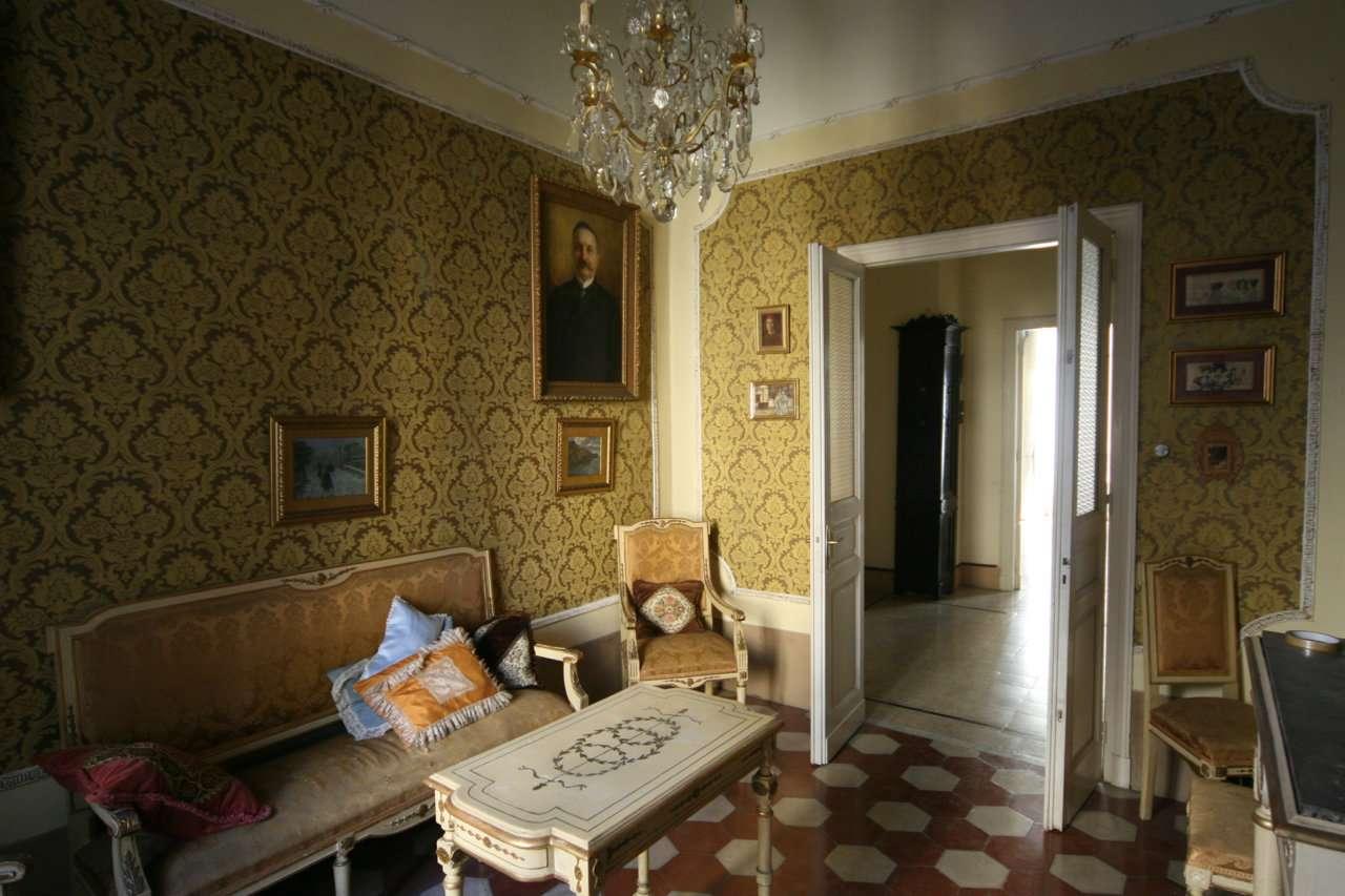 Foto 1 di Appartamento via Aniello Falcone, Napoli (zona Vomero, Arenella)