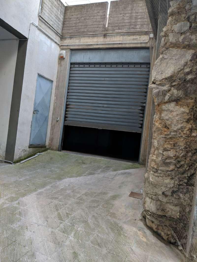 Trilocale ottimamente rifinito, con ampi balconi e posto auto in box condiviso, foto 18