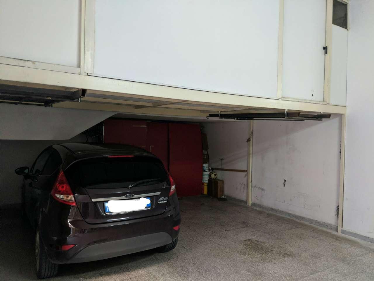 Trilocale ottimamente rifinito, con ampi balconi e posto auto in box condiviso, foto 19
