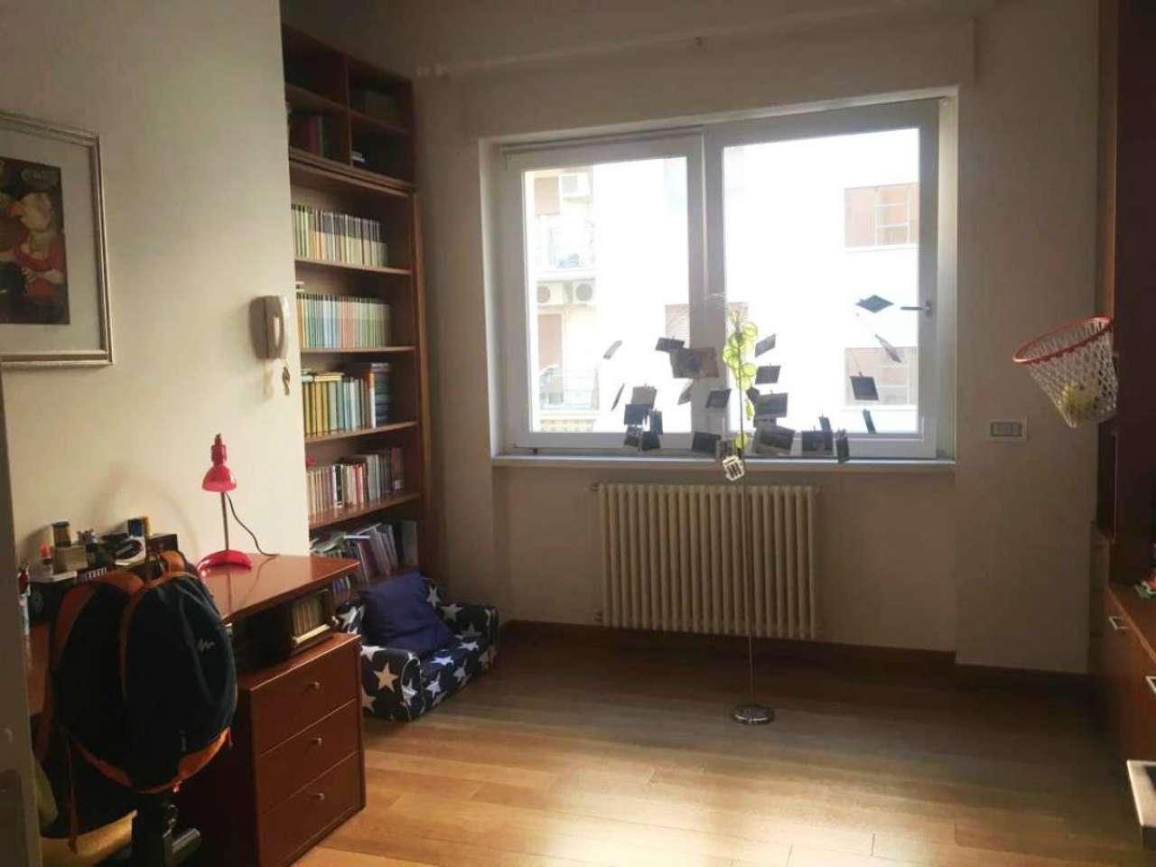 Foto 1 di Appartamento via Molfetta, Foggia