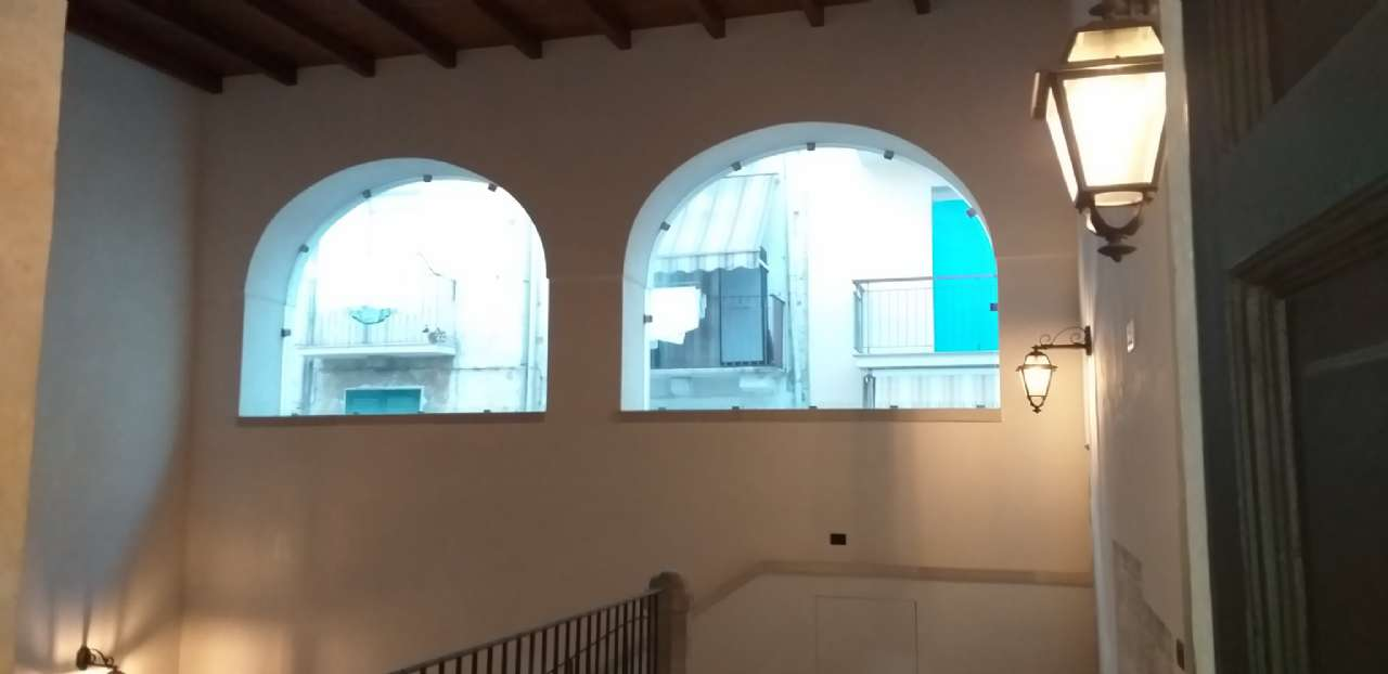 Rustico, Via Nazareth, Barletta, foto 2