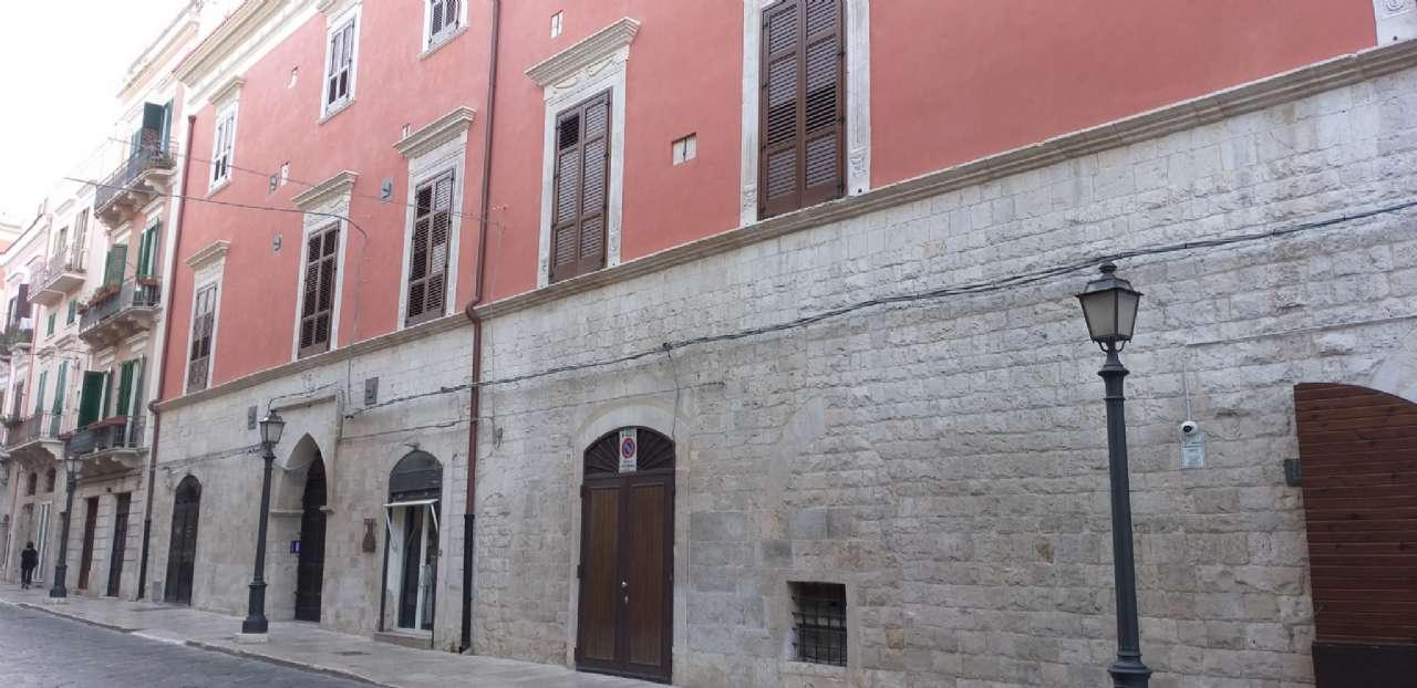 Rustico, Via Nazareth, Barletta, foto 1