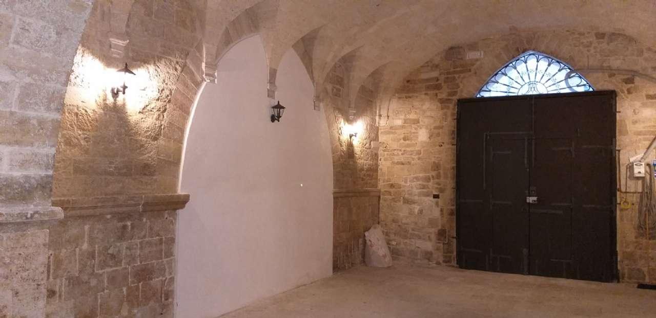 Rustico, Via Nazareth, Barletta, foto 11