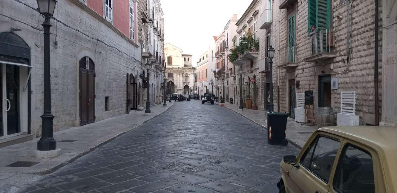 Rustico, Via Nazareth, Barletta, foto 13