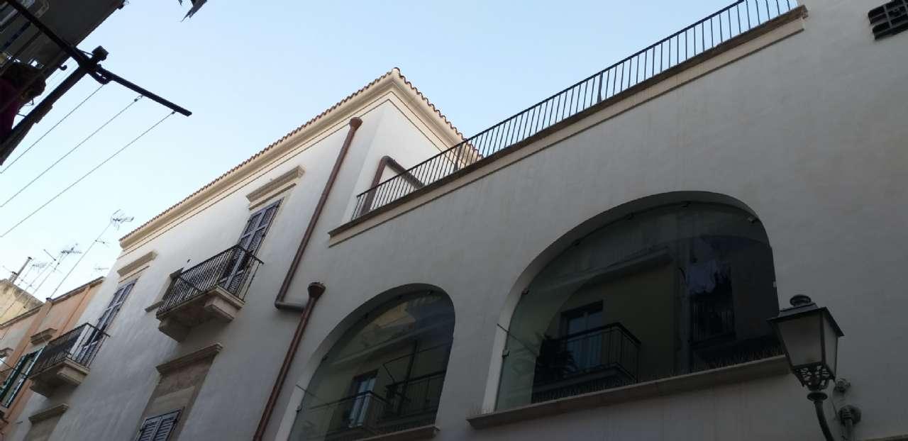 Rustico, Via Nazareth, Barletta, foto 0
