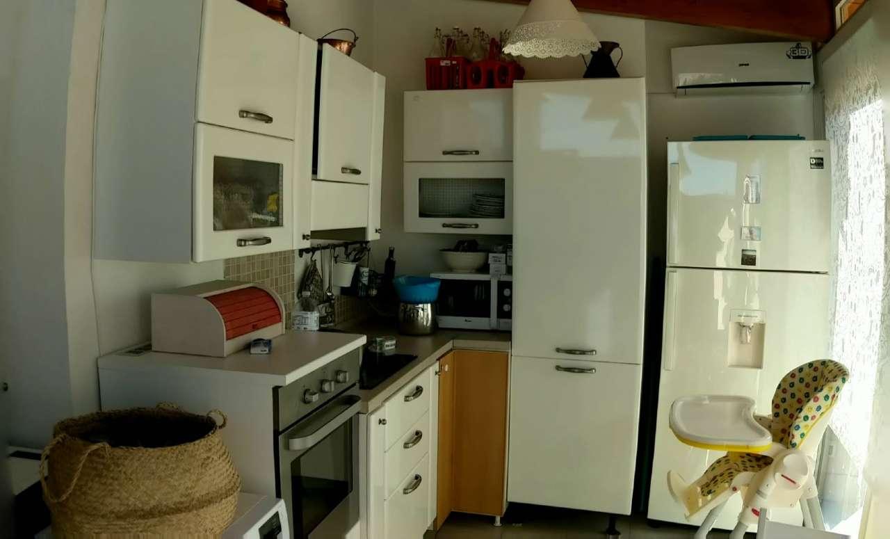 Attico in mini condominio con posto auto scoperto, foto 13