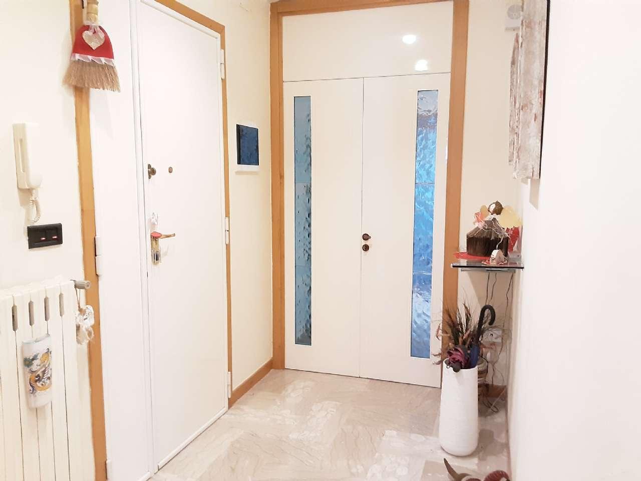Signorile appartamento con posto auto, foto 19