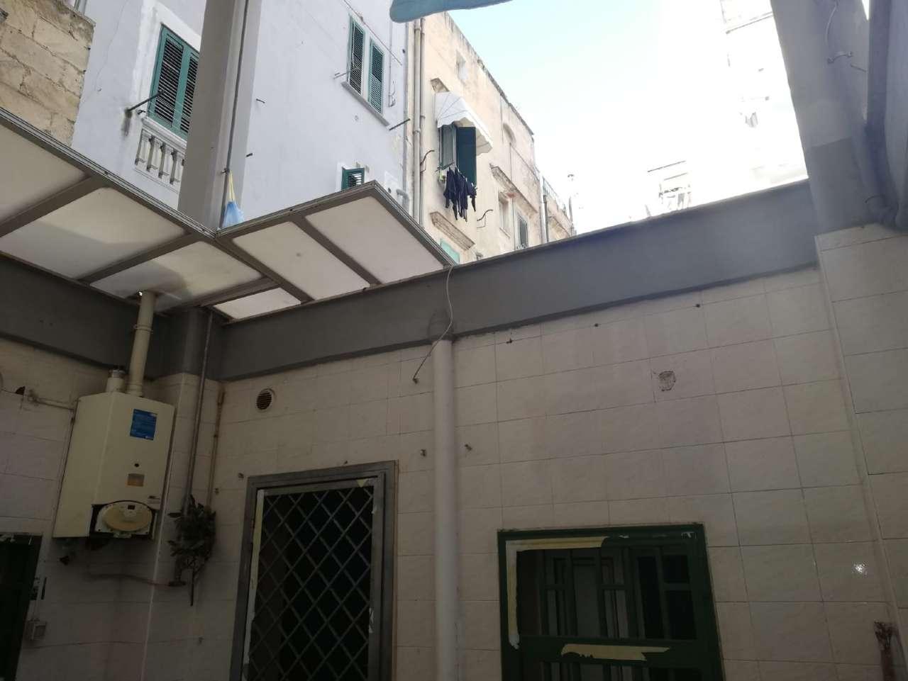 Libertà - Bilocale vicinanze Tribunale, foto 9
