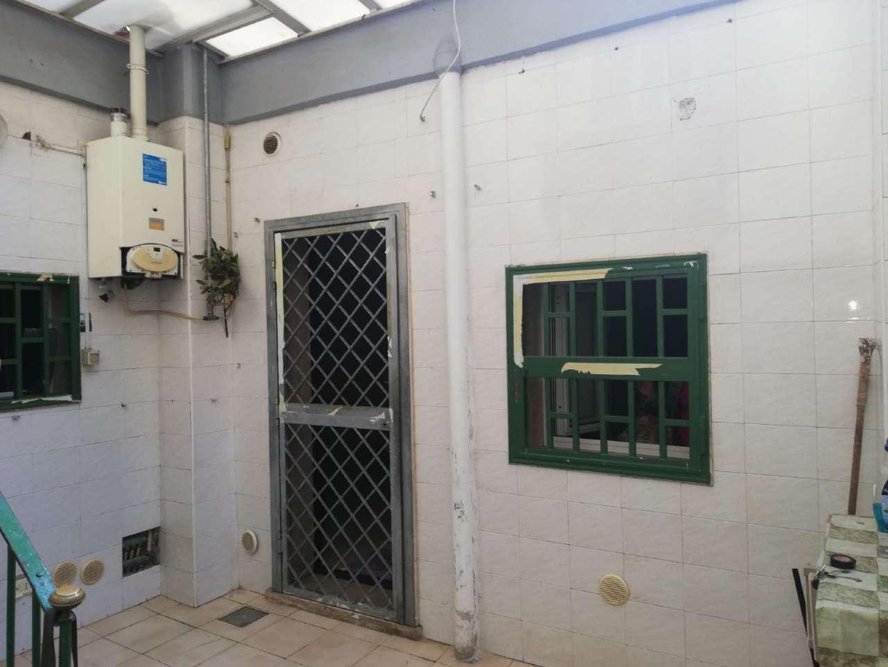 Libertà - Bilocale vicinanze Tribunale, foto 11