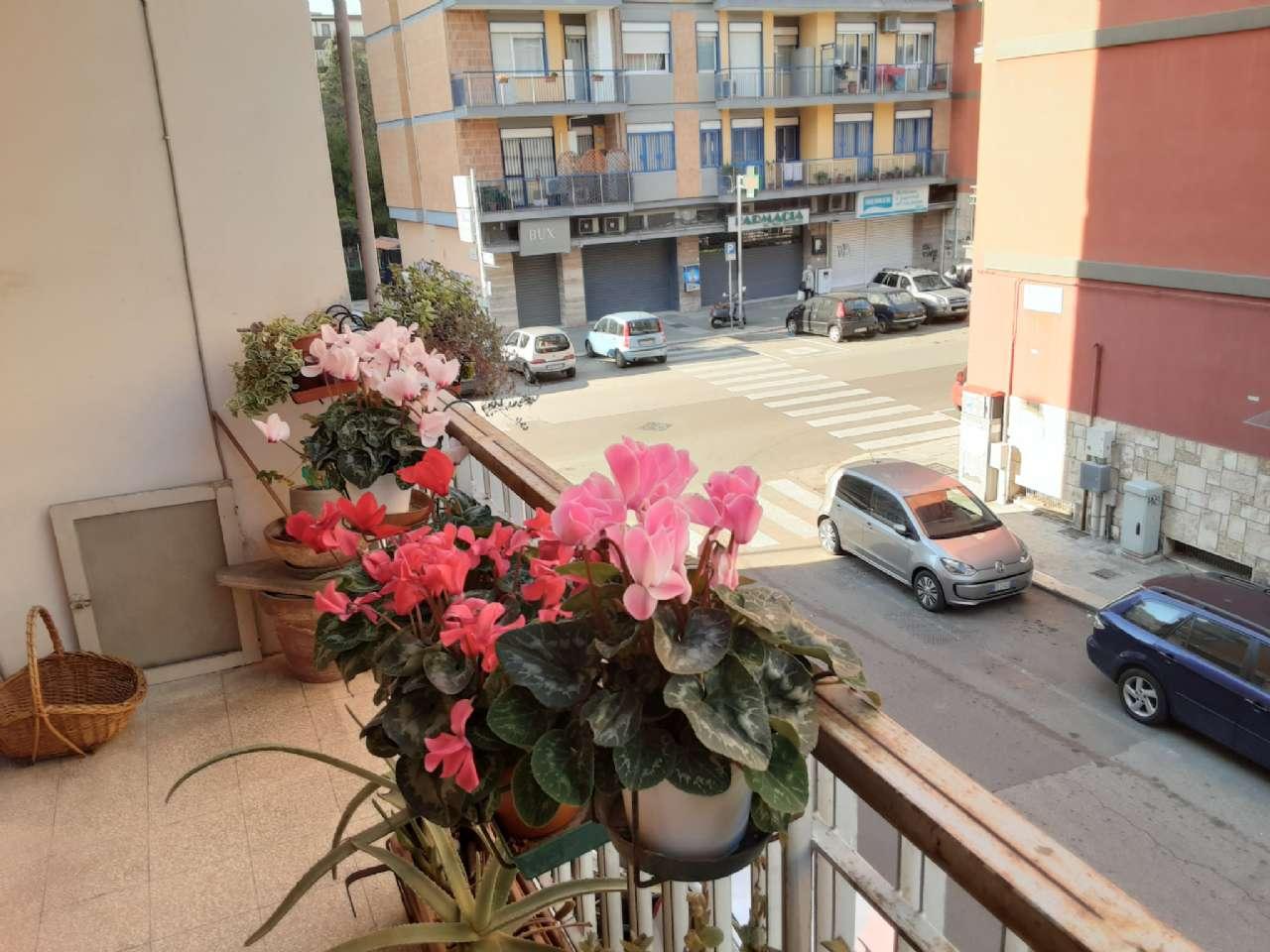 Poggiofranco - Comodo e luminoso quadrilocale con doppi servizi, foto 4