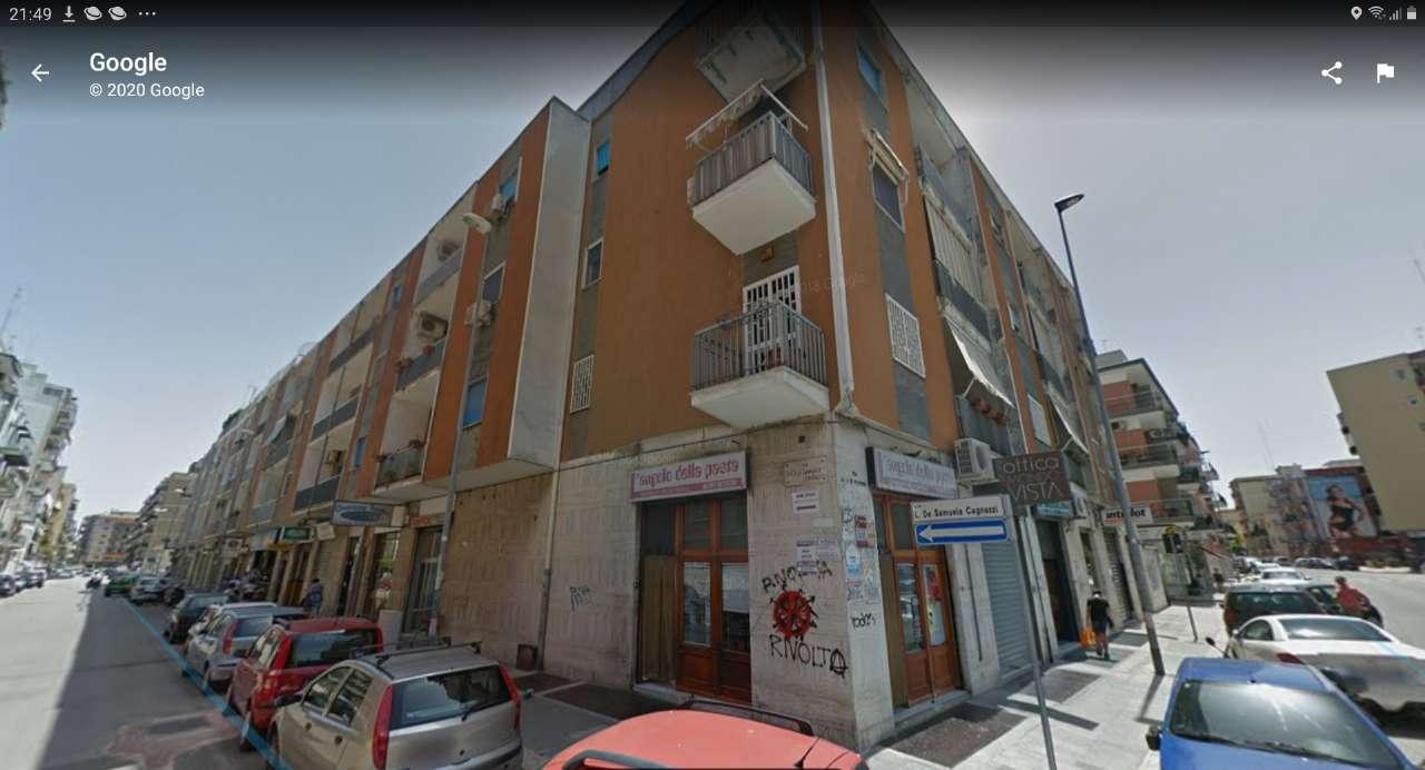 Poggiofranco - Comodo e luminoso quadrilocale con doppi servizi, foto 9