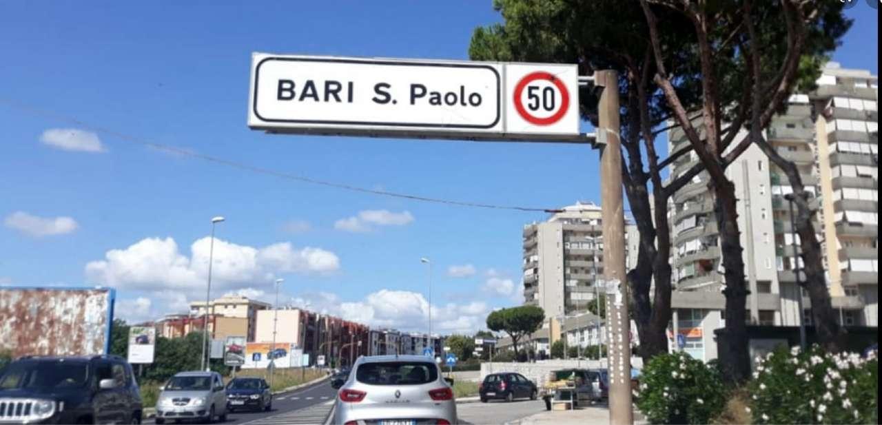 San Gabriele - Rifinito quadrilocale con due posti auto ed una cantina, foto 13