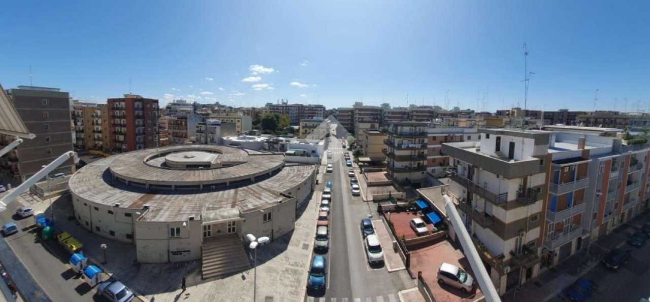 Poggiofranco - Comodo e luminoso quadrilocale con doppi servizi, foto 13