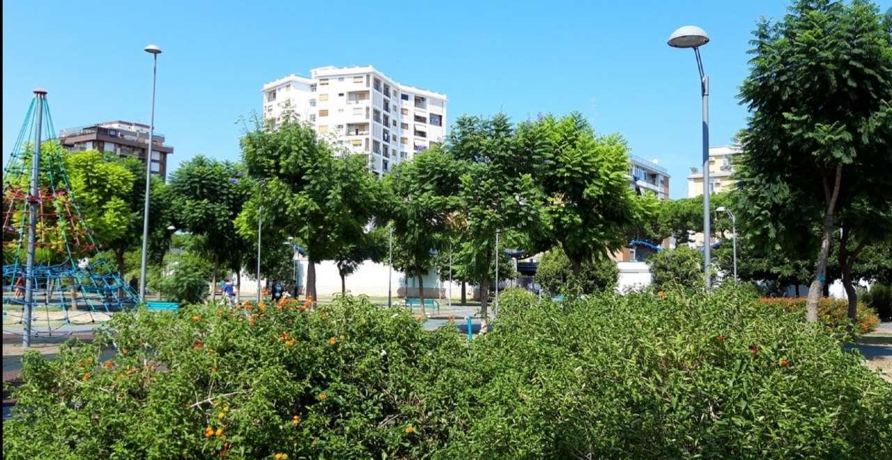 Poggiofranco - Comodo e luminoso quadrilocale con doppi servizi, foto 12
