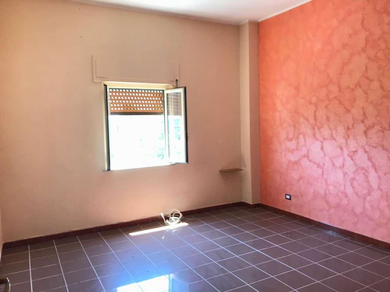 Trilocale, Via San Maria, Località Settimo, Montalto Uffugo, foto 11