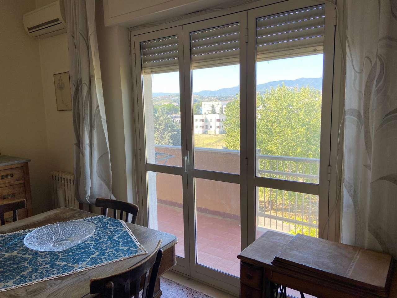 trilocale, Via Gioacchino Rossini, Rende, foto 10