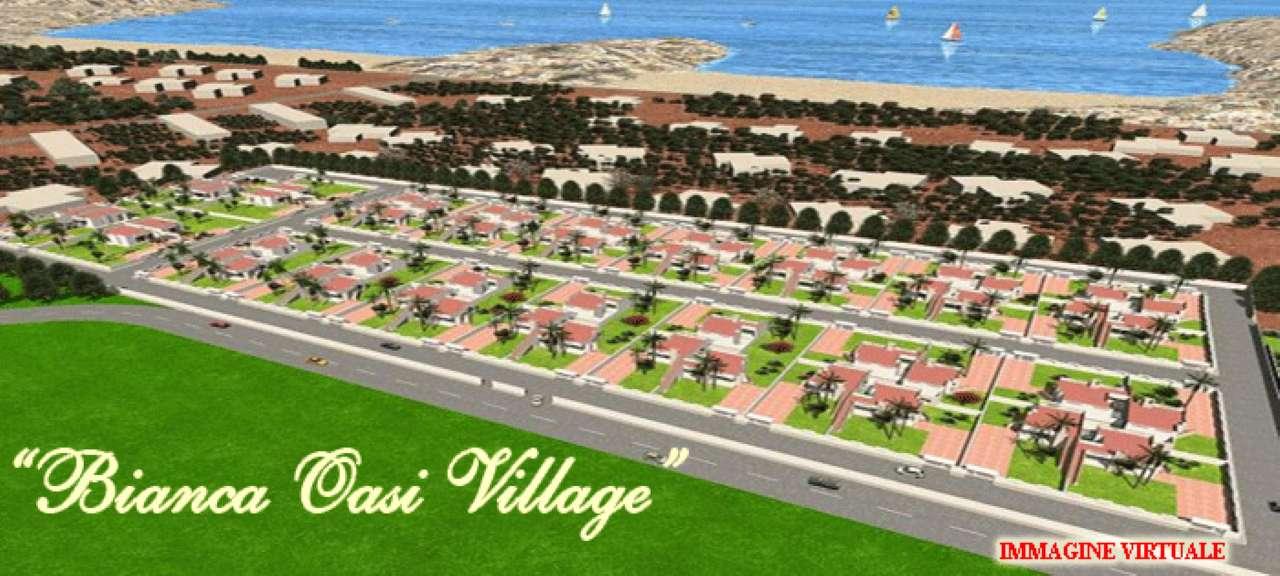 Villa, Contrada Fontanelle, Bianca Oasi Village, Ostuni, foto 16