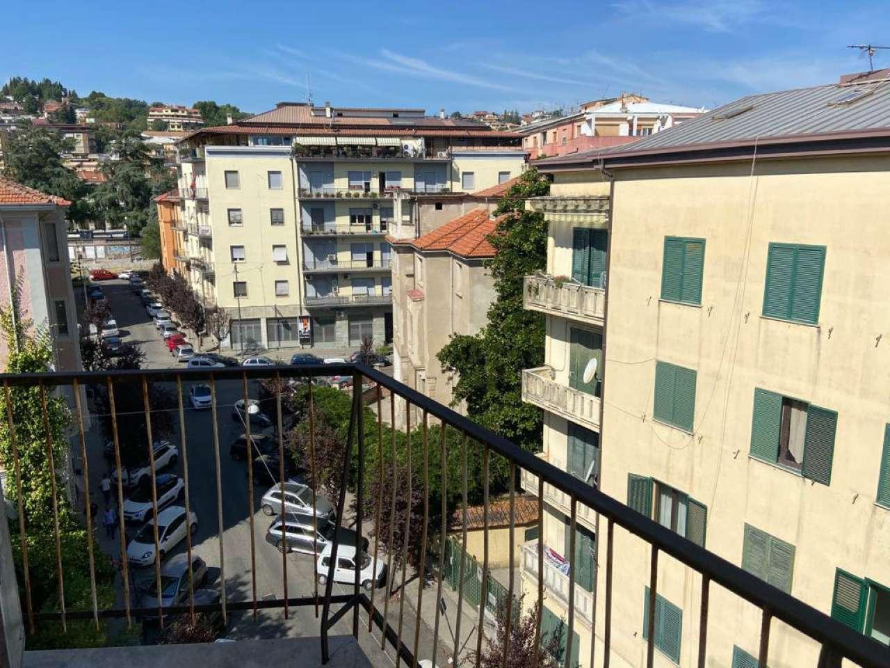 Bilocale, Via Calabria, Cosenza, foto 1