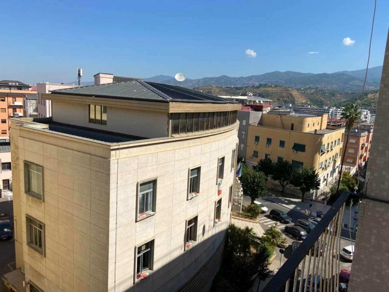 Bilocale, Via Calabria, Cosenza, foto 2