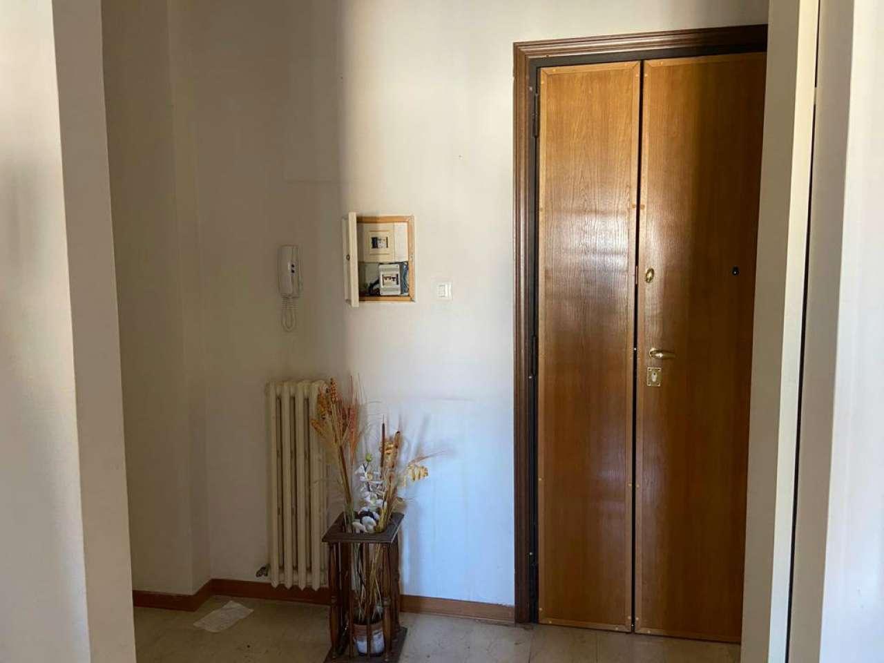 Bilocale, Via Calabria, Cosenza, foto 10