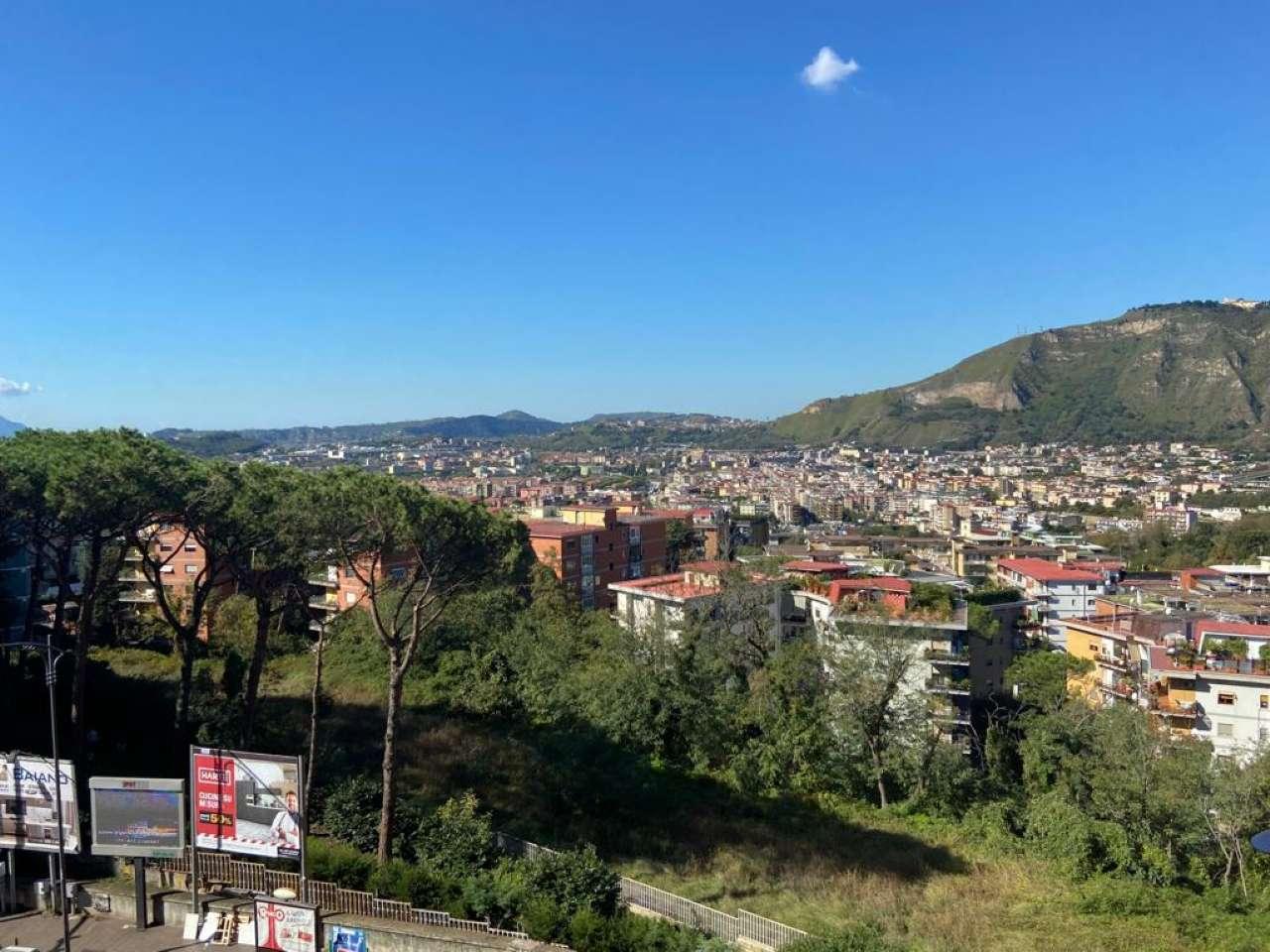 Appartamento, Via Francesco Cilea, Zona Vomero, Napoli, foto 0
