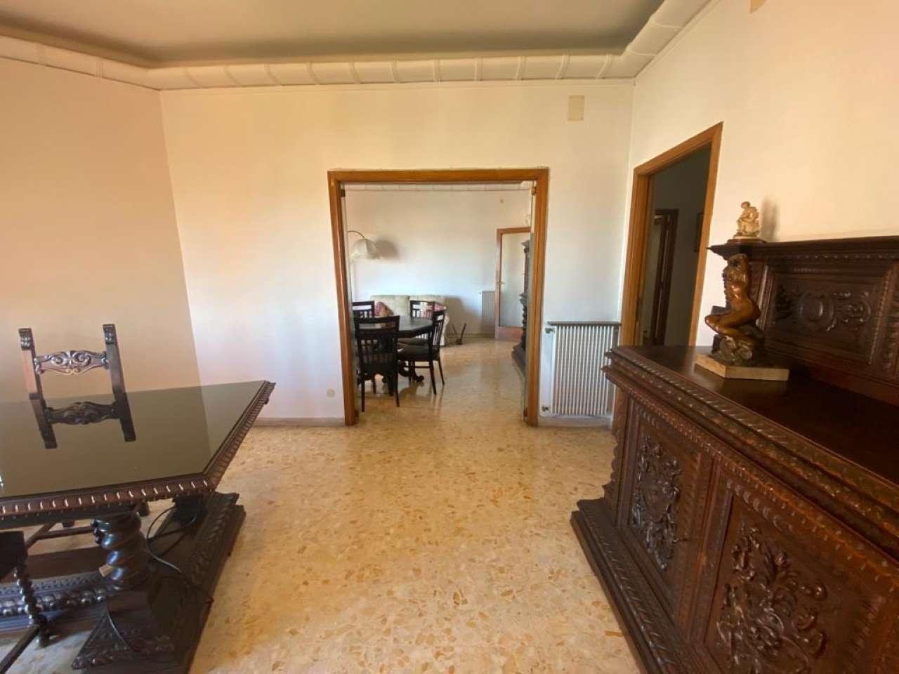 Appartamento, Via Francesco Cilea, Zona Vomero, Napoli, foto 5
