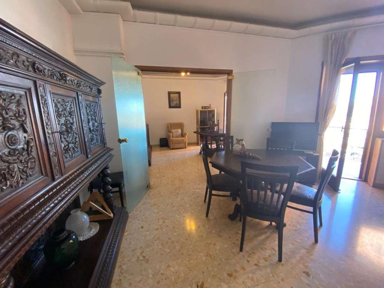 Appartamento, Via Francesco Cilea, Zona Vomero, Napoli, foto 4