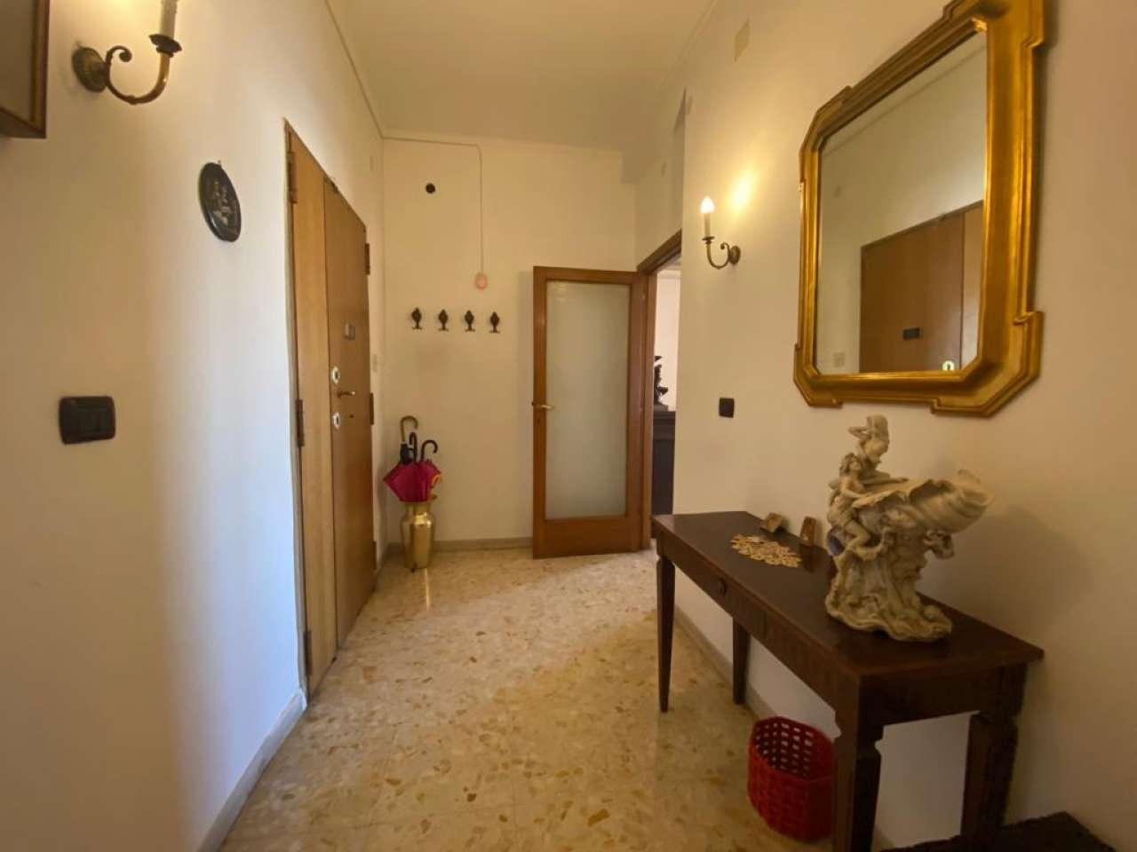 Appartamento, Via Francesco Cilea, Zona Vomero, Napoli, foto 7