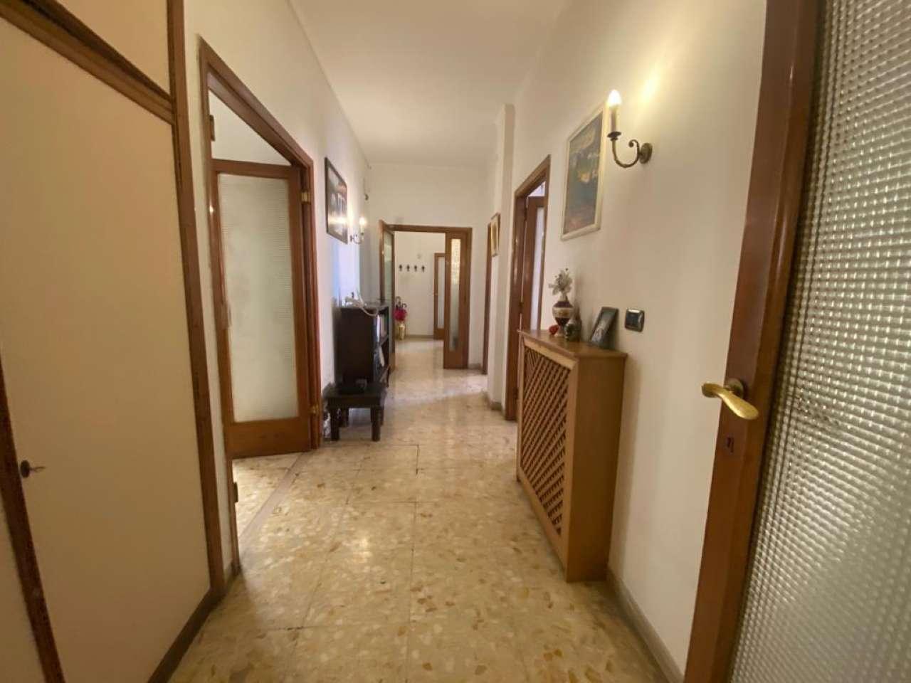 Appartamento, Via Francesco Cilea, Zona Vomero, Napoli, foto 10