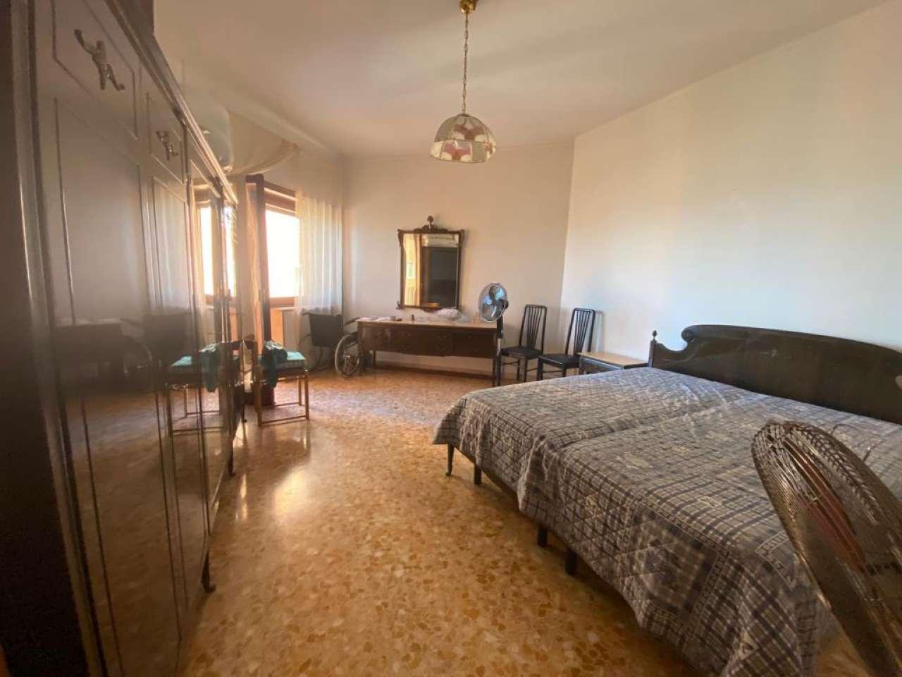 Appartamento, Via Francesco Cilea, Zona Vomero, Napoli, foto 8