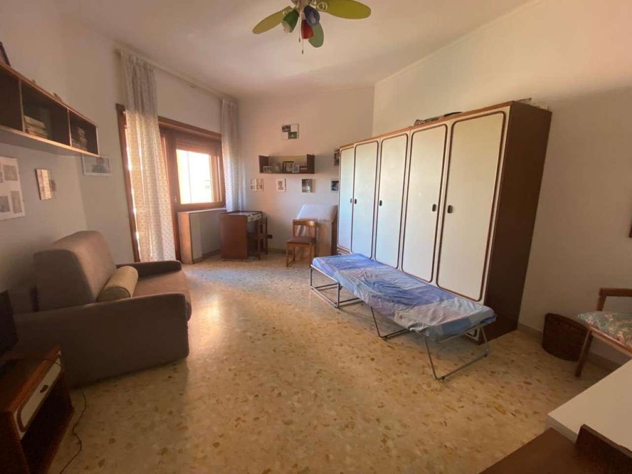 Appartamento, Via Francesco Cilea, Zona Vomero, Napoli, foto 11